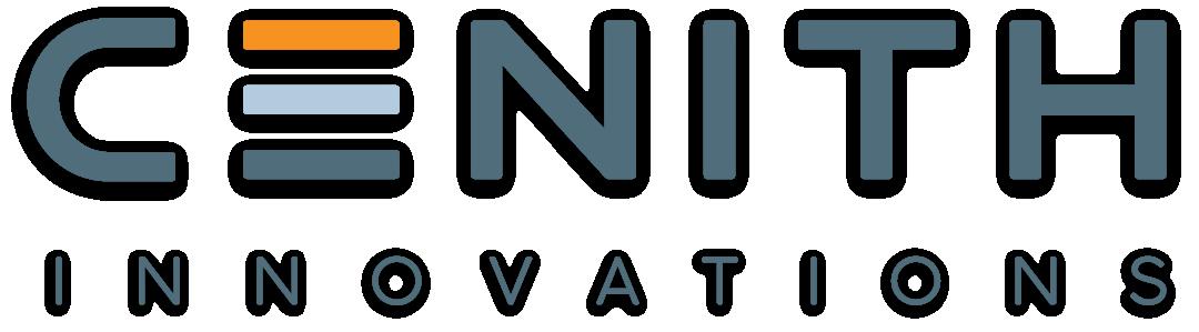 logo Cenith Innovations